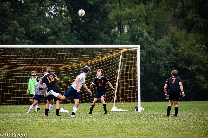2020-LC-vs-Napoleon-Soccer-19