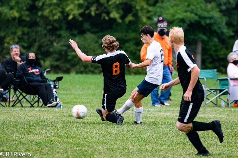 2020-LC-vs-Napoleon-Soccer-190
