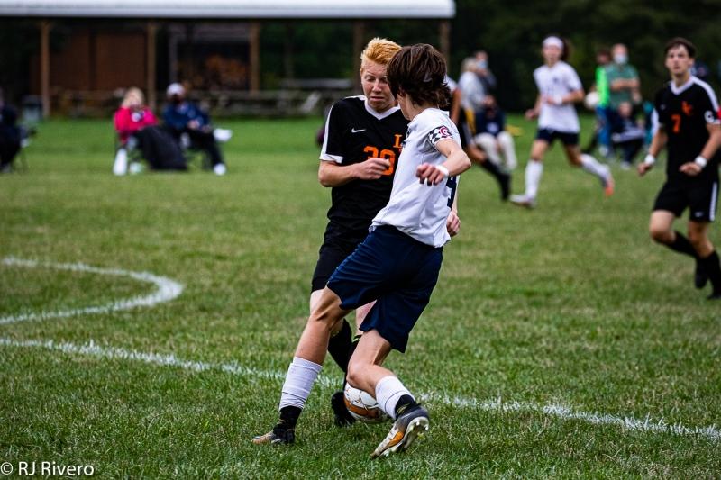 2020-LC-vs-Napoleon-Soccer-191