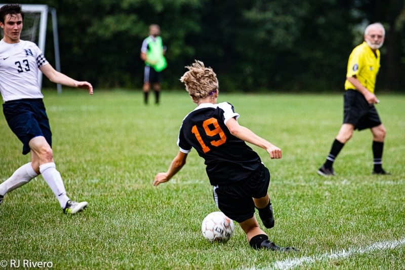 2020-LC-vs-Napoleon-Soccer-194
