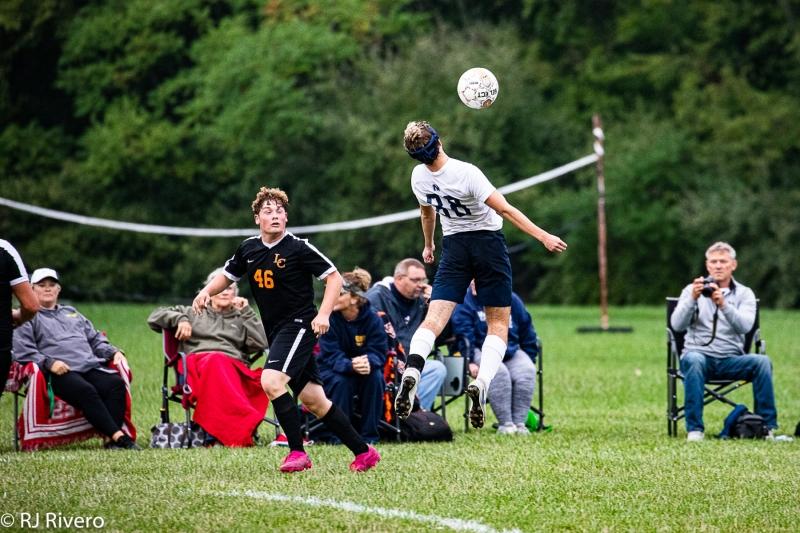 2020-LC-vs-Napoleon-Soccer-198
