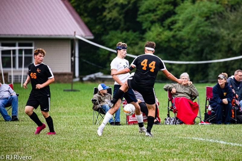 2020-LC-vs-Napoleon-Soccer-199