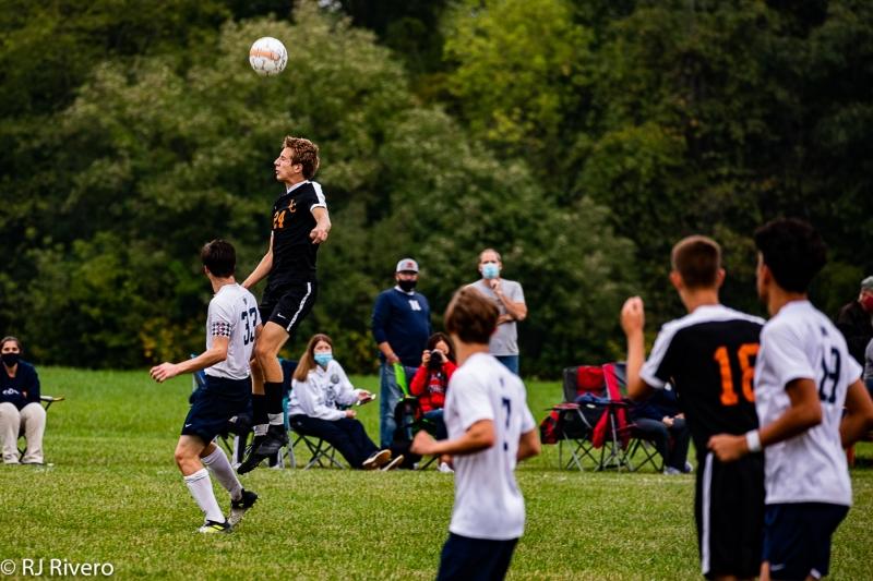 2020-LC-vs-Napoleon-Soccer-2