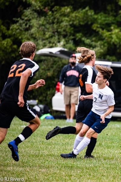 2020-LC-vs-Napoleon-Soccer-20