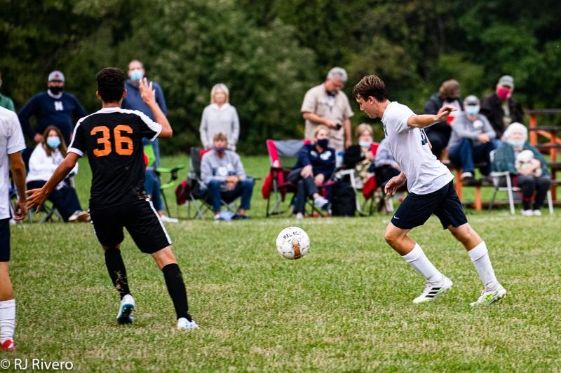 2020-LC-vs-Napoleon-Soccer-202