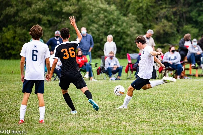 2020-LC-vs-Napoleon-Soccer-203