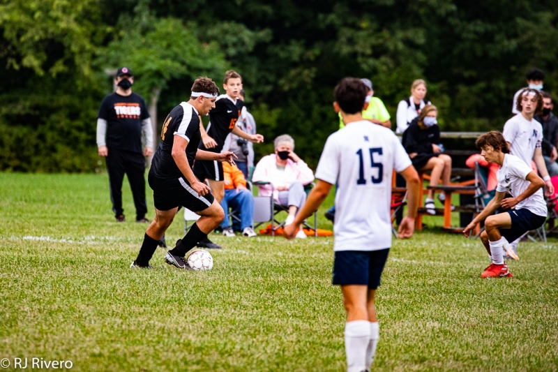 2020-LC-vs-Napoleon-Soccer-205