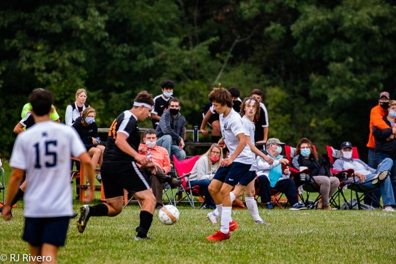 2020-LC-vs-Napoleon-Soccer-206