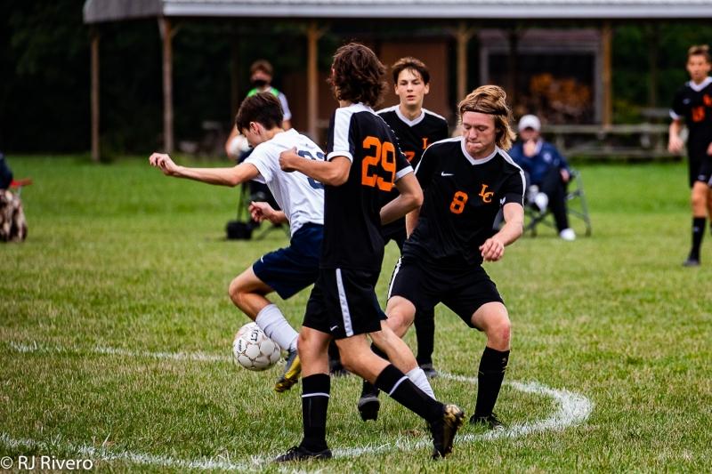 2020-LC-vs-Napoleon-Soccer-208