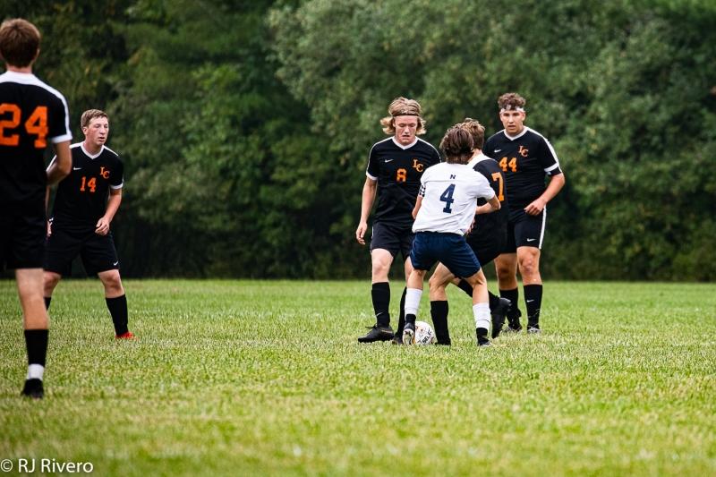 2020-LC-vs-Napoleon-Soccer-21