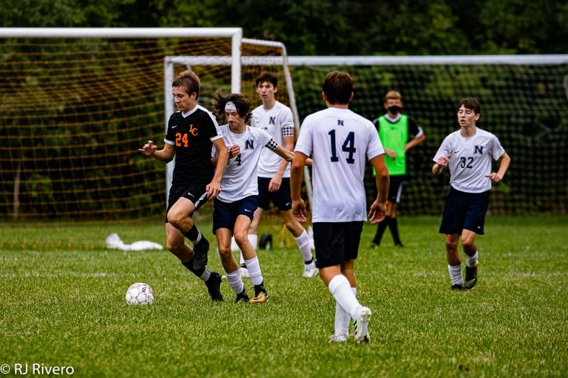 2020-LC-vs-Napoleon-Soccer-212