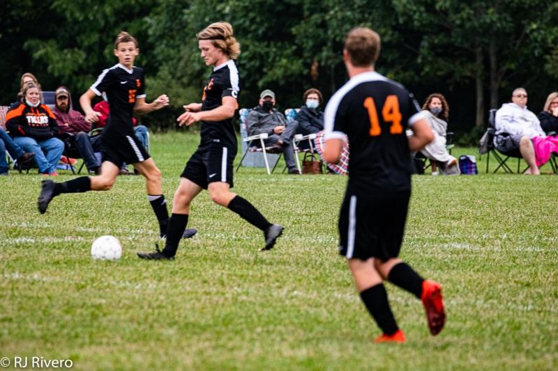 2020-LC-vs-Napoleon-Soccer-214