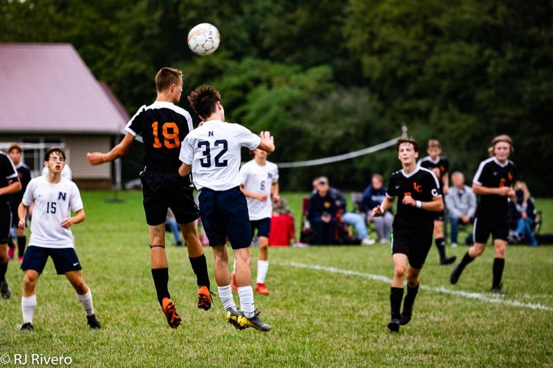 2020-LC-vs-Napoleon-Soccer-215