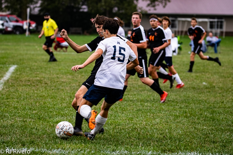 2020-LC-vs-Napoleon-Soccer-220