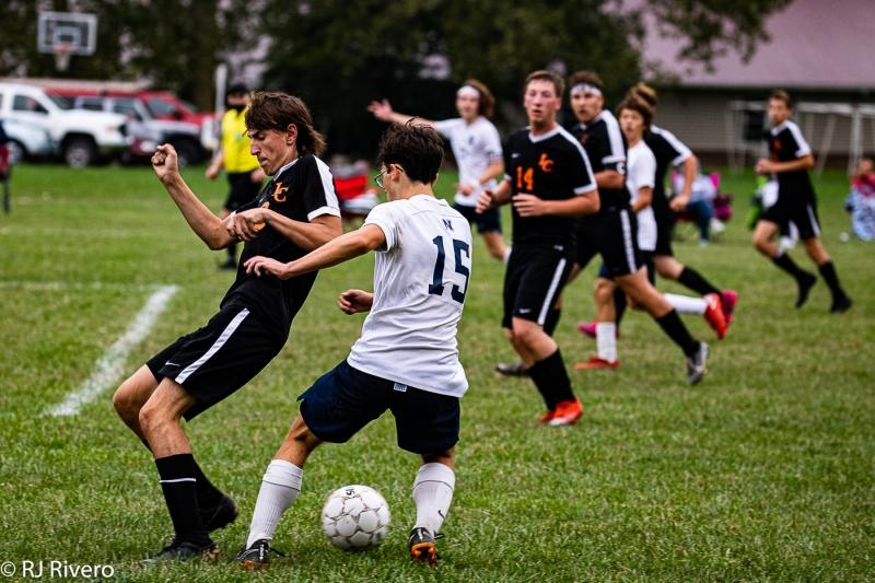 2020-LC-vs-Napoleon-Soccer-221