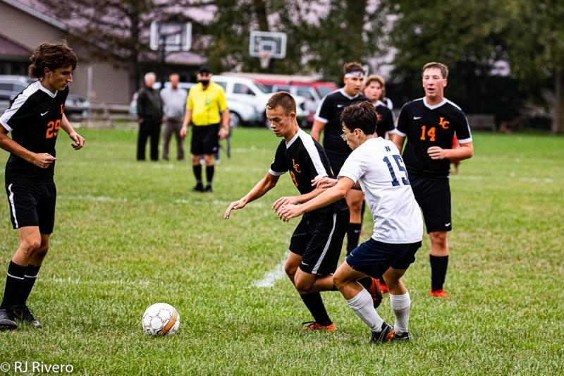2020-LC-vs-Napoleon-Soccer-222