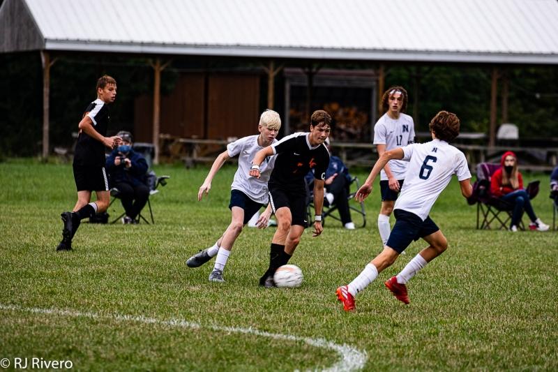 2020-LC-vs-Napoleon-Soccer-225