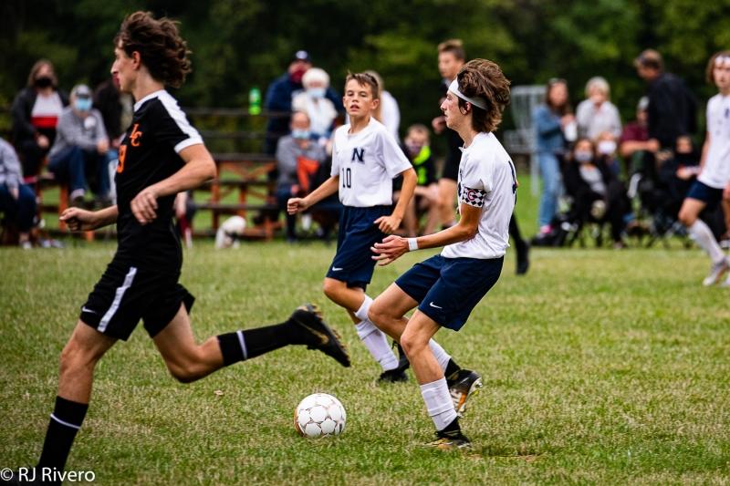 2020-LC-vs-Napoleon-Soccer-227