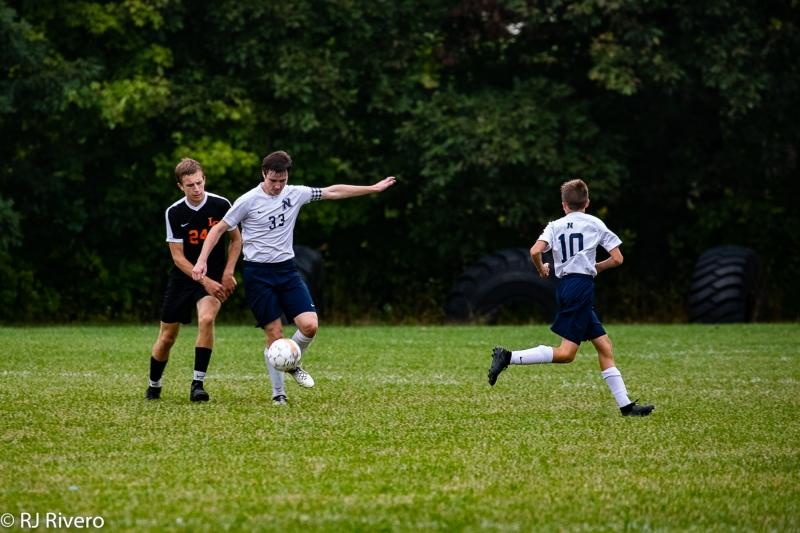 2020-LC-vs-Napoleon-Soccer-230