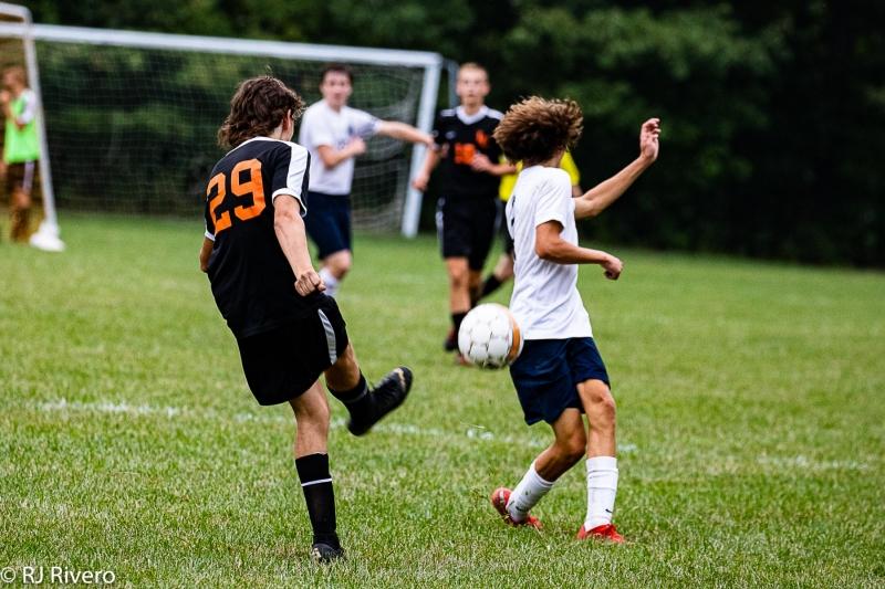 2020-LC-vs-Napoleon-Soccer-231