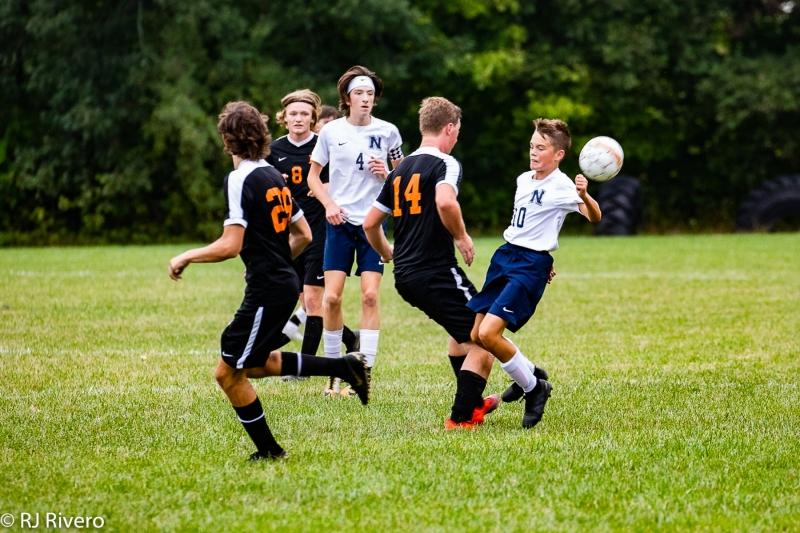 2020-LC-vs-Napoleon-Soccer-232