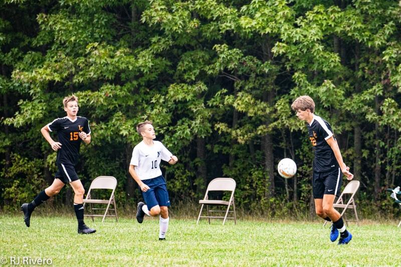 2020-LC-vs-Napoleon-Soccer-25