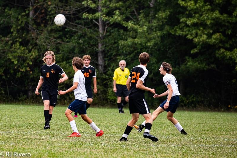 2020-LC-vs-Napoleon-Soccer-26