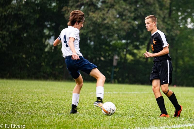 2020-LC-vs-Napoleon-Soccer-31