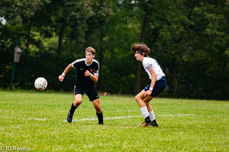 2020-LC-vs-Napoleon-Soccer-35