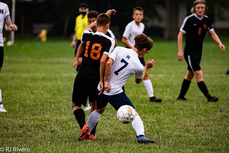 2020-LC-vs-Napoleon-Soccer-4