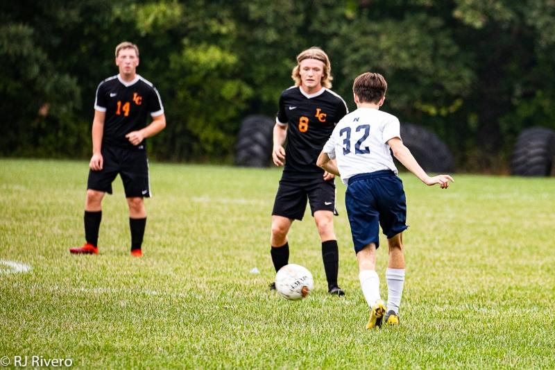 2020-LC-vs-Napoleon-Soccer-41