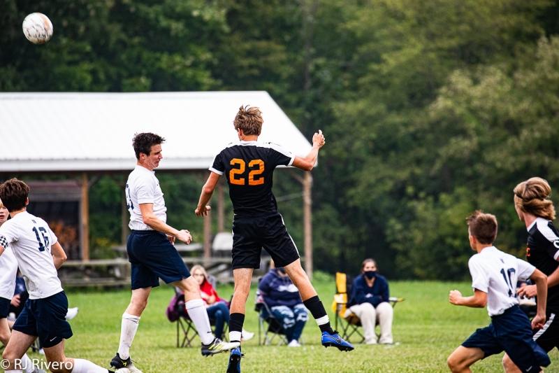 2020-LC-vs-Napoleon-Soccer-44