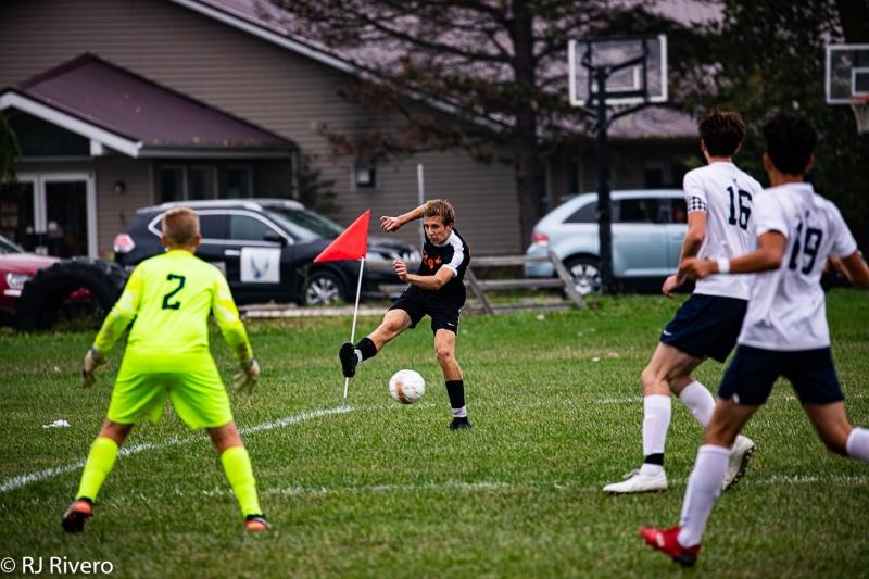2020-LC-vs-Napoleon-Soccer-45