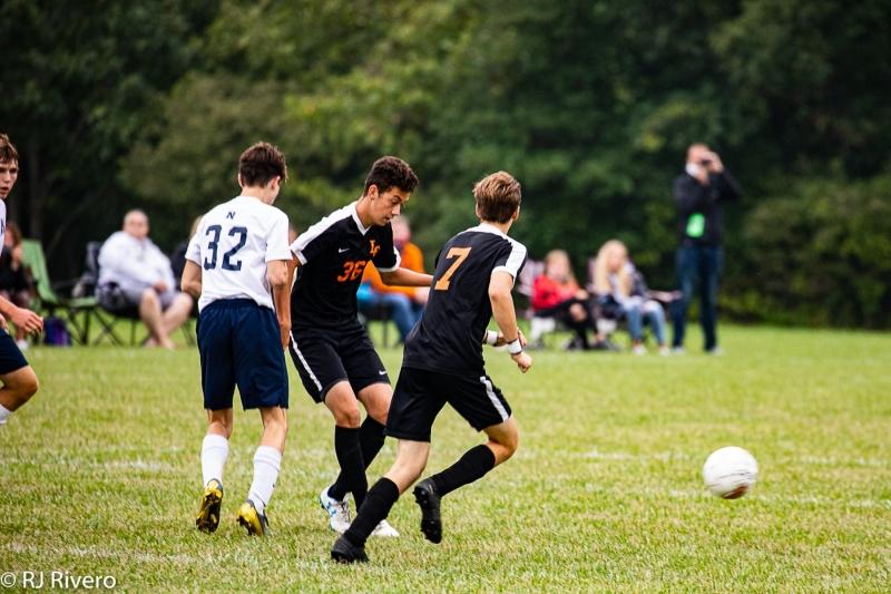 2020-LC-vs-Napoleon-Soccer-49