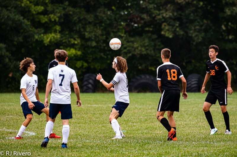 2020-LC-vs-Napoleon-Soccer-50