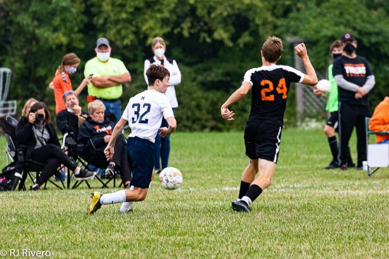 2020-LC-vs-Napoleon-Soccer-54