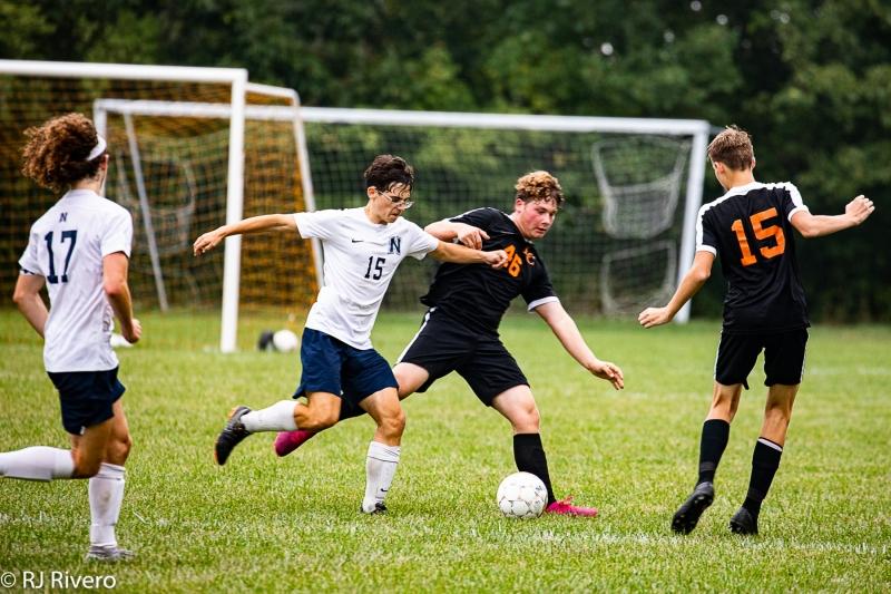 2020-LC-vs-Napoleon-Soccer-6