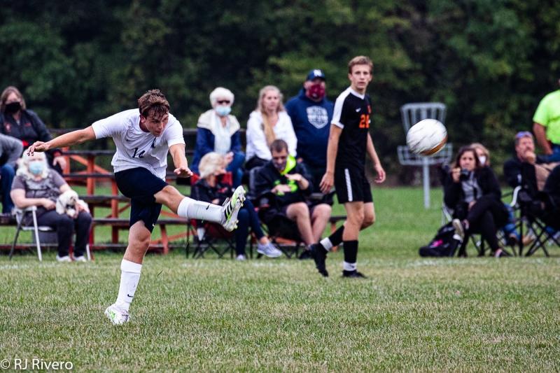 2020-LC-vs-Napoleon-Soccer-61