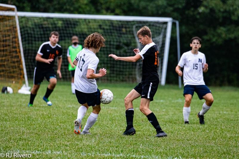 2020-LC-vs-Napoleon-Soccer-63