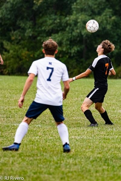 2020-LC-vs-Napoleon-Soccer-69
