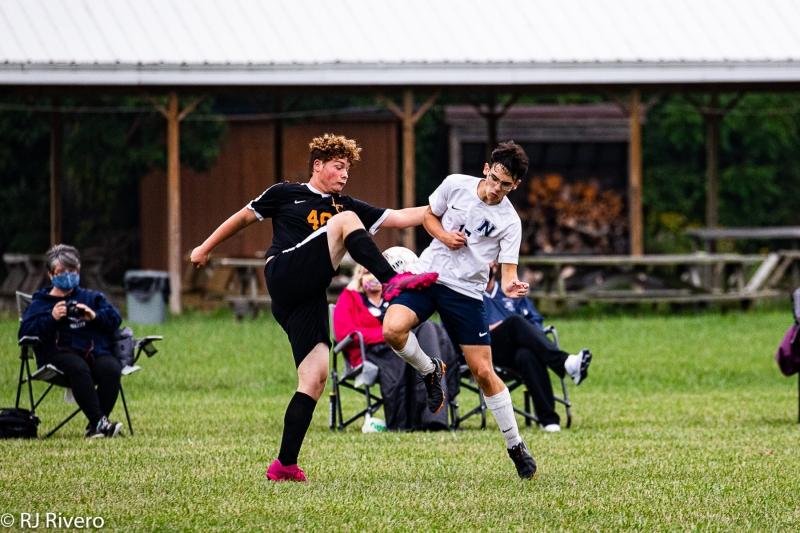 2020-LC-vs-Napoleon-Soccer-7