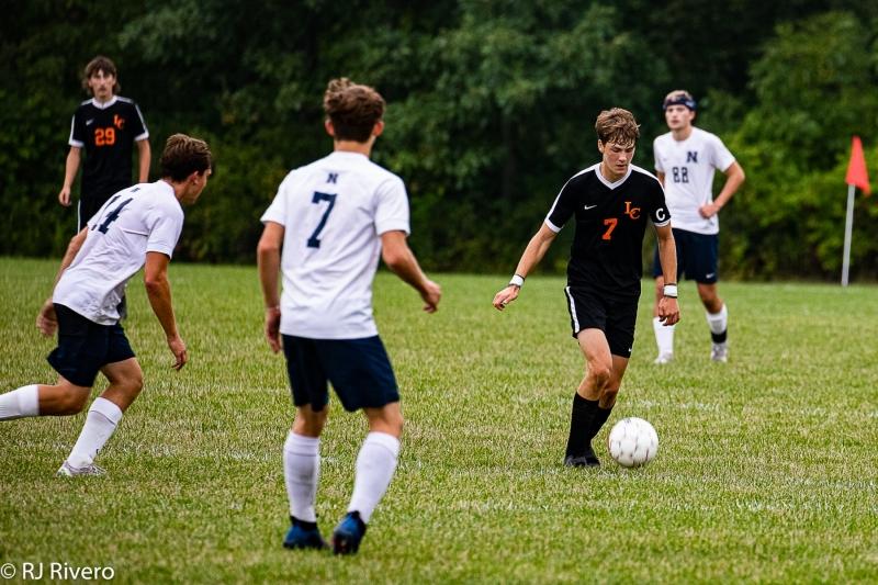 2020-LC-vs-Napoleon-Soccer-70