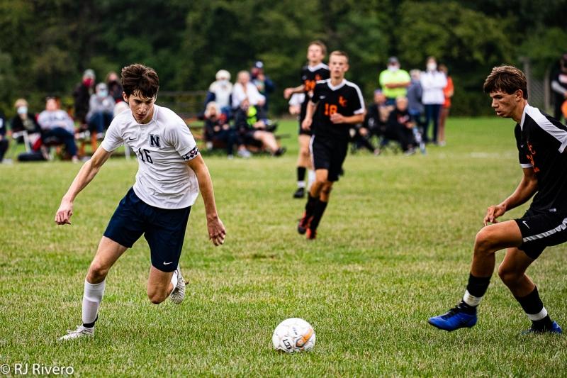 2020-LC-vs-Napoleon-Soccer-76