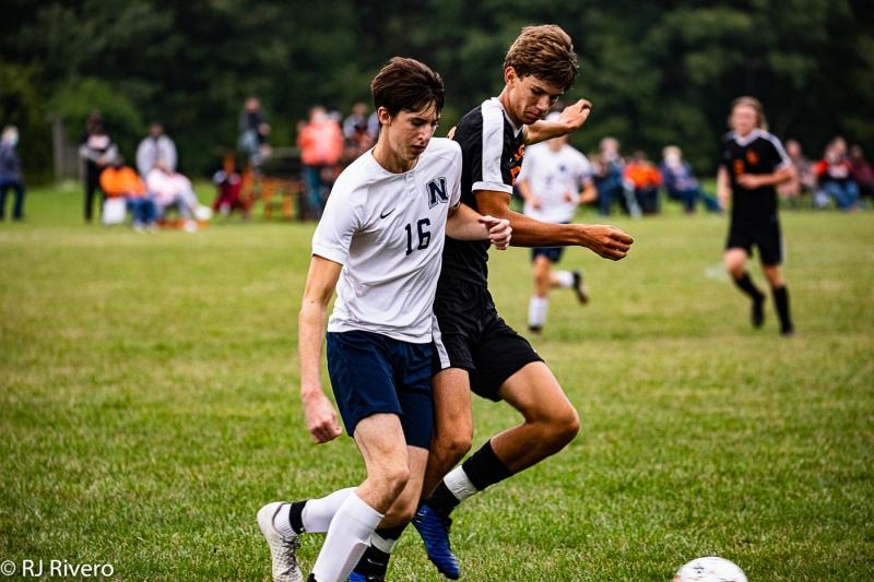 2020-LC-vs-Napoleon-Soccer-78