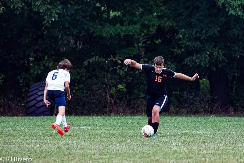 2020-LC-vs-Napoleon-Soccer-81
