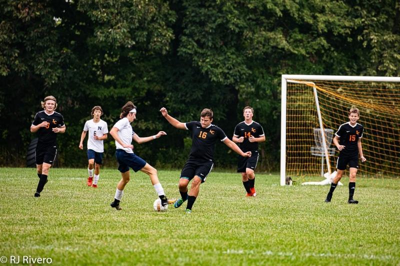 2020-LC-vs-Napoleon-Soccer-84