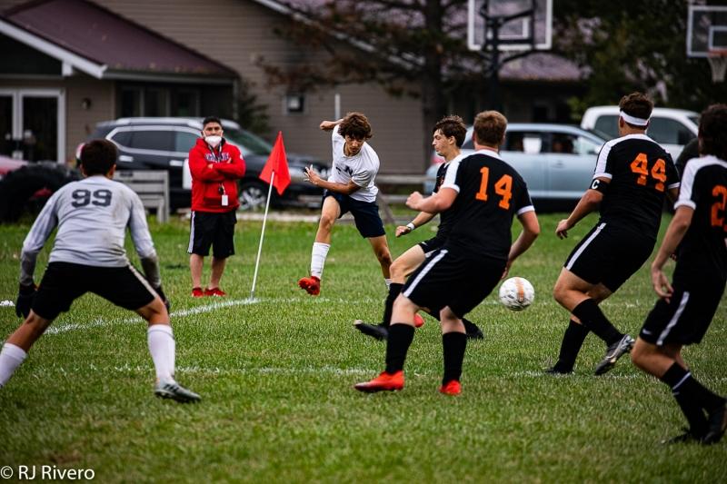 2020-LC-vs-Napoleon-Soccer-88