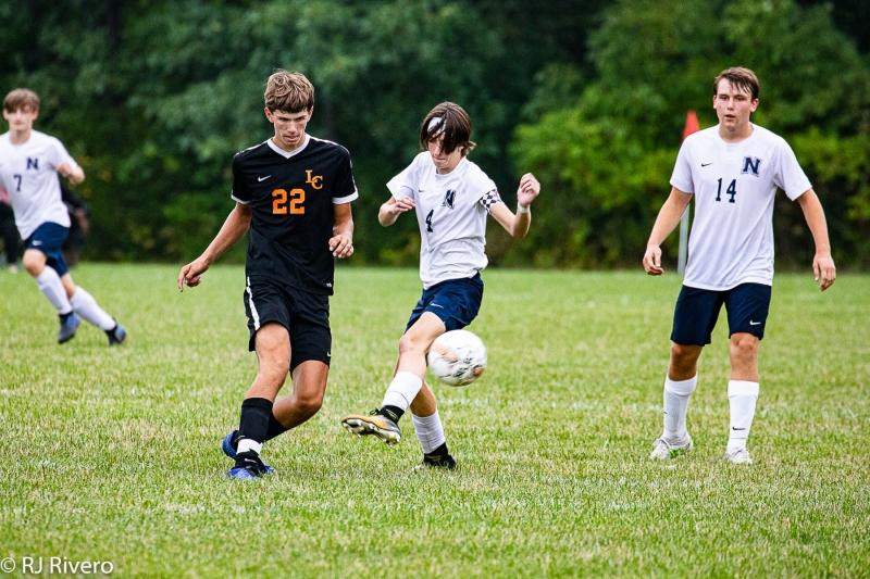 2020-LC-vs-Napoleon-Soccer-91