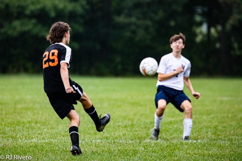 2020-LC-vs-Napoleon-Soccer-92