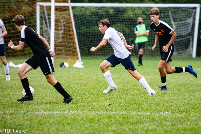2020-LC-vs-Napoleon-Soccer-93